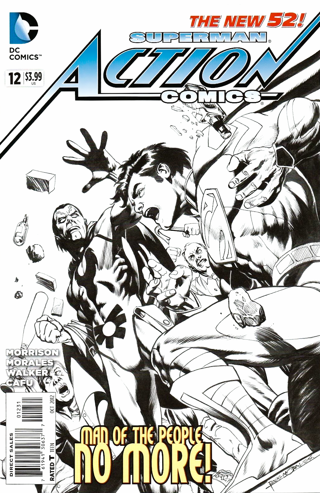 Action Comics Vol 2 12 Sketch.jpg