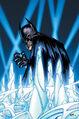 Batman 0387