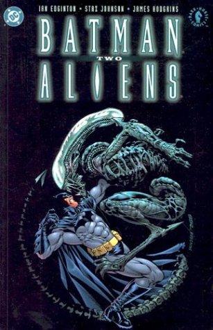 Batman Aliens II.jpg