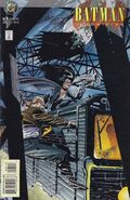 Batman Chronicles Vol 1 1