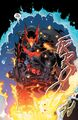 Batman Prime Earth 0030