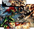 Black Lantern Aquaman 03