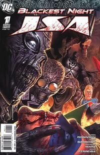 Blackest Night JSA Vol 1 1.jpg