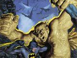 Detective Comics Vol 1 735