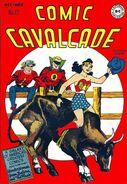 Comic Cavalcade Vol 1 17