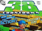 Countdown Vol 1 38