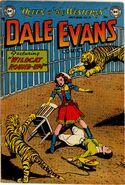 Dale Evans Comics Vol 1 24