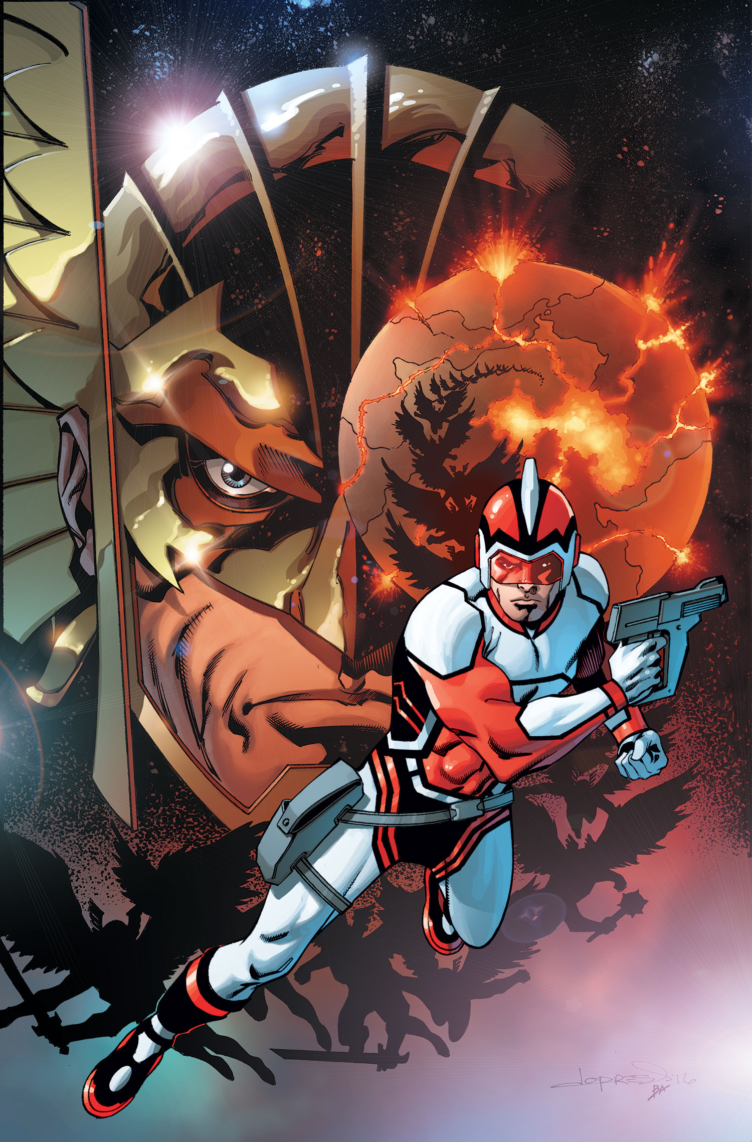 Death of Hawkman Vol 1 2 Textless.jpg