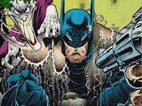 Detective Comics Annual Vol 1 5