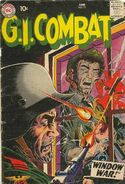 GI Combat Vol 1 73