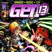 Gen 13 Vol 2 74.jpg
