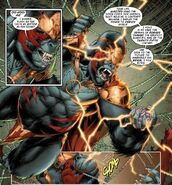 Grodd Out of Time 0001