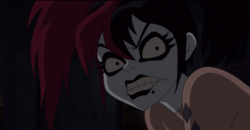 Harley Quinn (Gods and Monsters) 0001.png