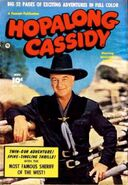 Hopalong Cassidy Vol 1 49