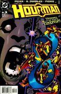 Hourman Vol 1 3