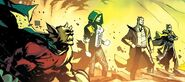 Justice League Dark Future State 0001
