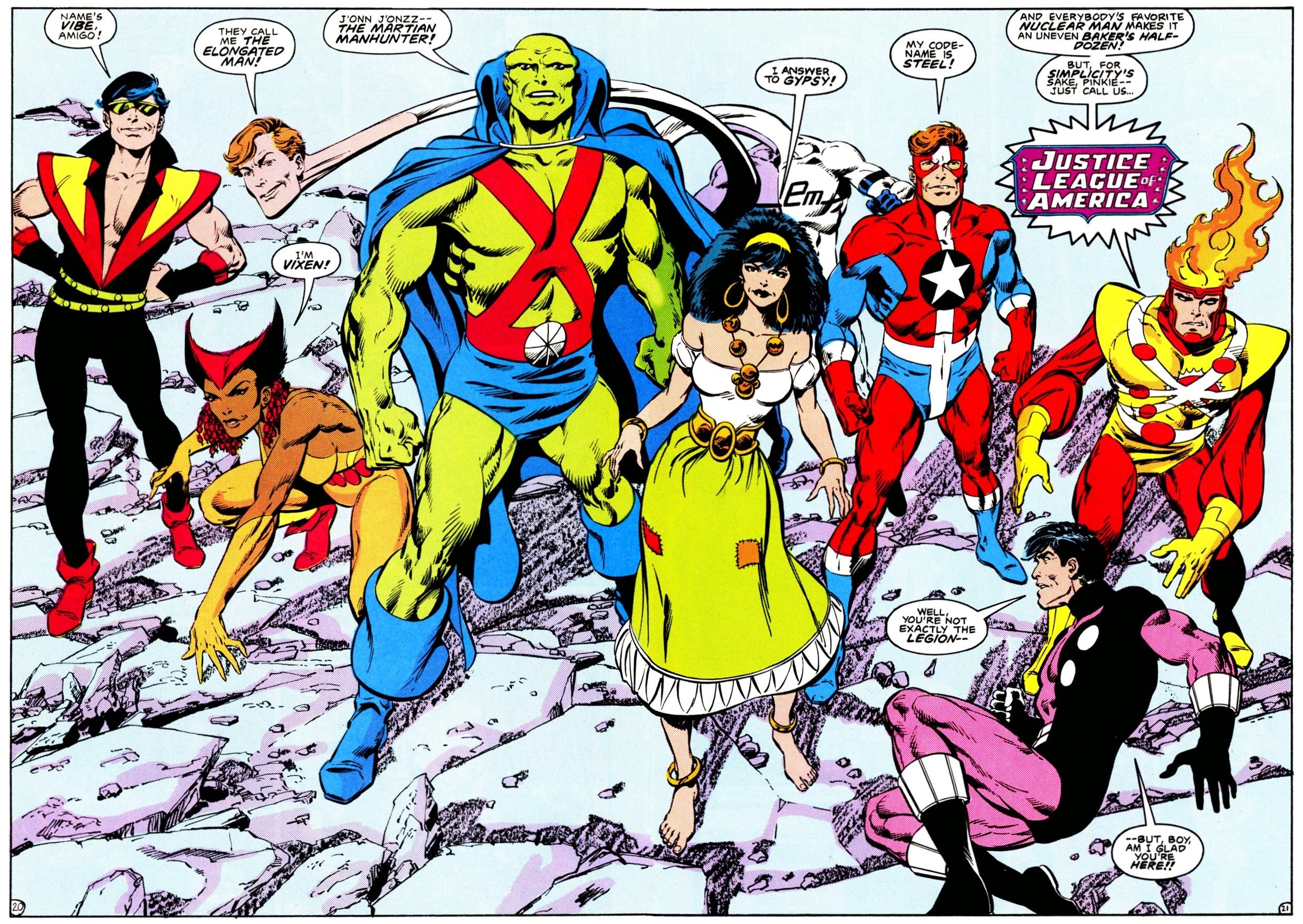 Justice League Detroit 003.jpg