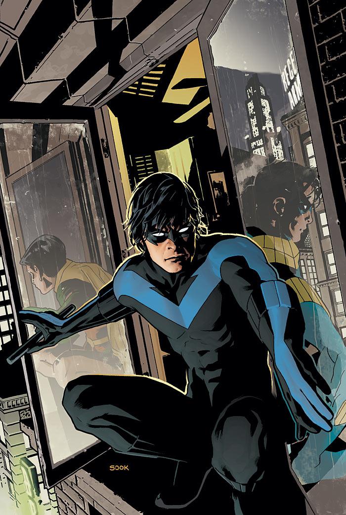Nightwing 0007.jpg
