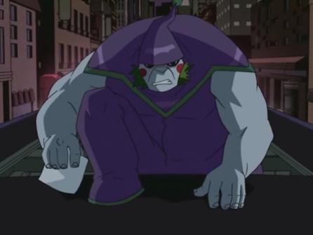 Punch The Batman 001.jpg