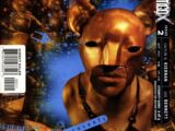Sandman Presents: Bast Vol 1 2