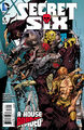 Secret Six Vol 4 8