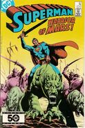 Superman v.1 417