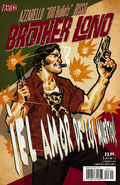 100 Bullets Brother Lono Vol 1 3