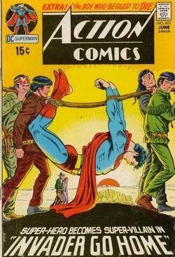 Action Comics Vol 1 401.jpg