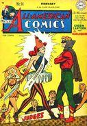 All-American Comics Vol 1 94