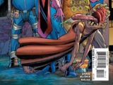 All Star Section Eight Vol 1 3