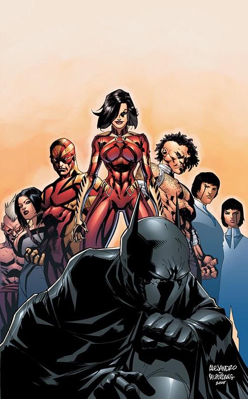 Batgirl Cassandra Cain 0049.jpg