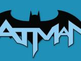 Batman Vol 3