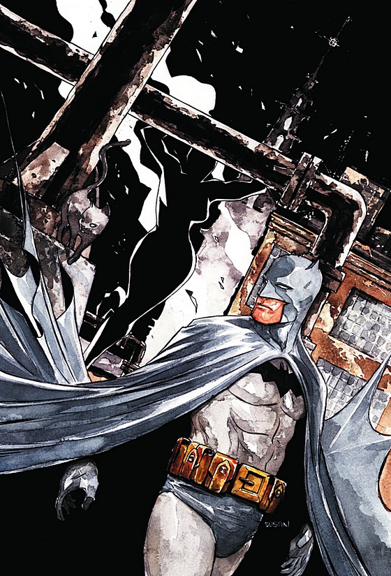 Batman 0090.jpg