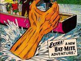 Batman Vol 1 146
