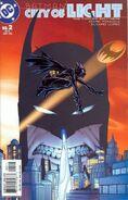 Batman City of Light Vol 1 2