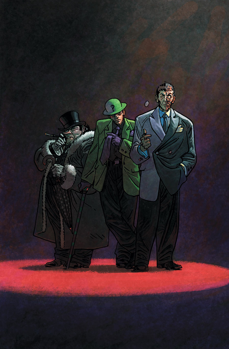 Batman Villains 0006.jpg