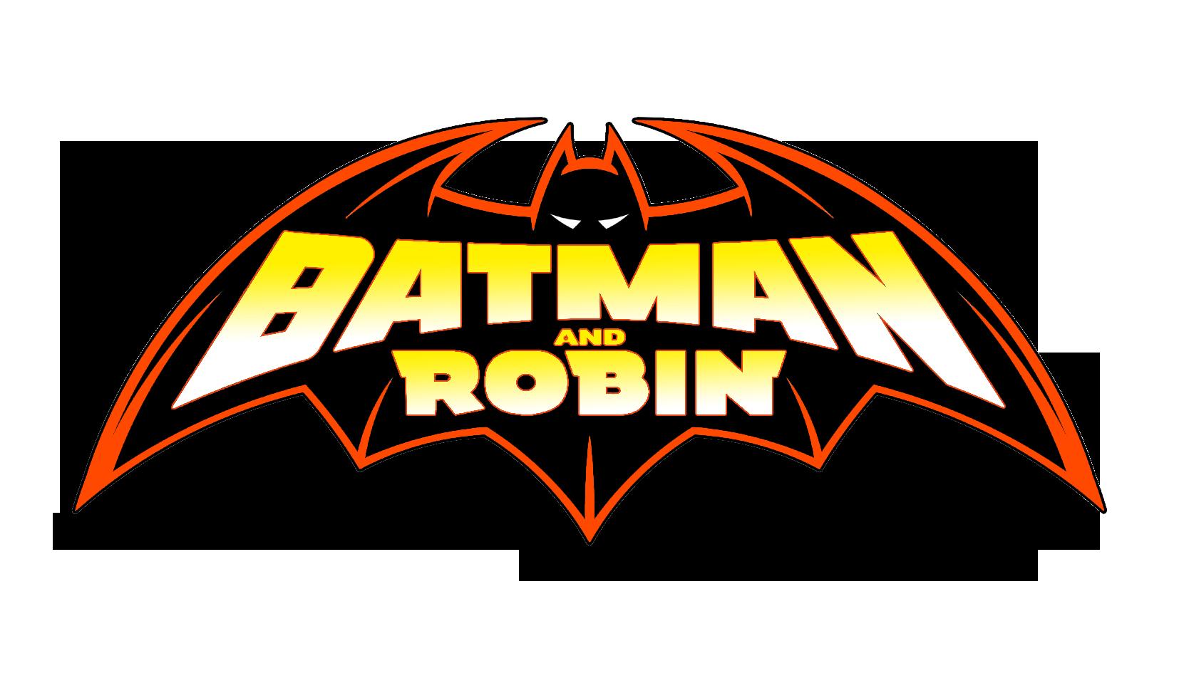 Batman and Robin Vol 1
