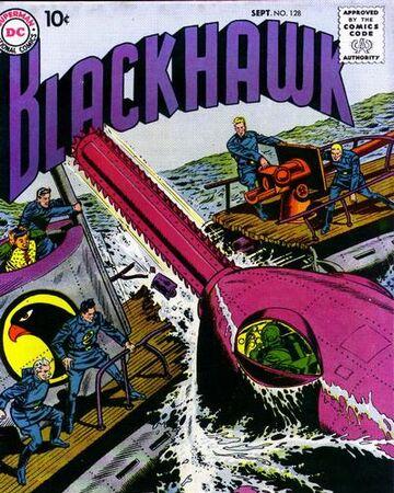 Blackhawk Vol 1 128.jpg