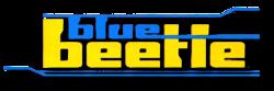 Blue Beetle Vol 8