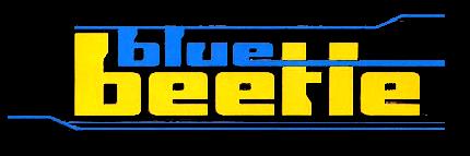 Blue Beetle (2011).png