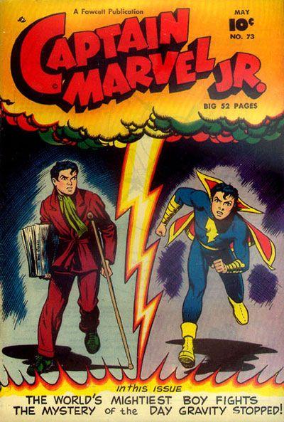 Captain Marvel, Jr. Vol 1 73.jpg