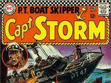 Capt. Storm Vol 1 17