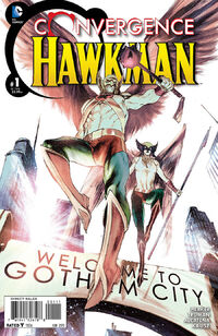 Convergence Hawkman Vol 1 1.jpg