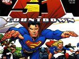 Countdown Vol 1 51