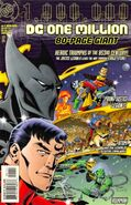 DC One Million 80-Page Giant 1000000