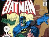 Detective Comics Vol 1 513