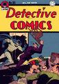 Detective Comics 95