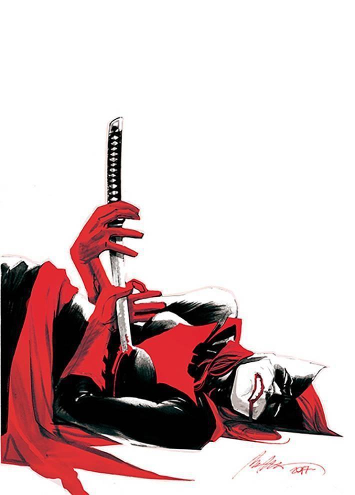 Detective Comics Vol 1 953 Textless Variant.jpg