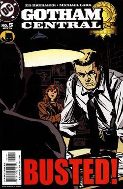 Gotham Central Vol 1 5.jpg