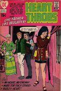 Heart Throbs Vol 1 130
